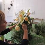 Bouquet-in-progress600