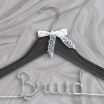 bruidhanger