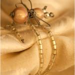 Serviette Ring - Table Decor