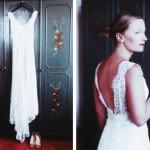 bridal-coathanger-wedding-flowers-and-decor