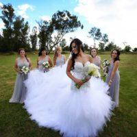 wedding-flowers-and-decor-Estilo-5