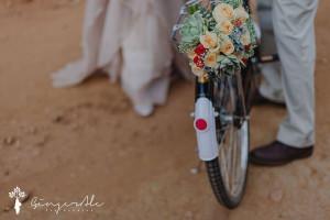 Gingerale-Photography-slider