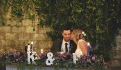 weddingflowersanddecor-jun18