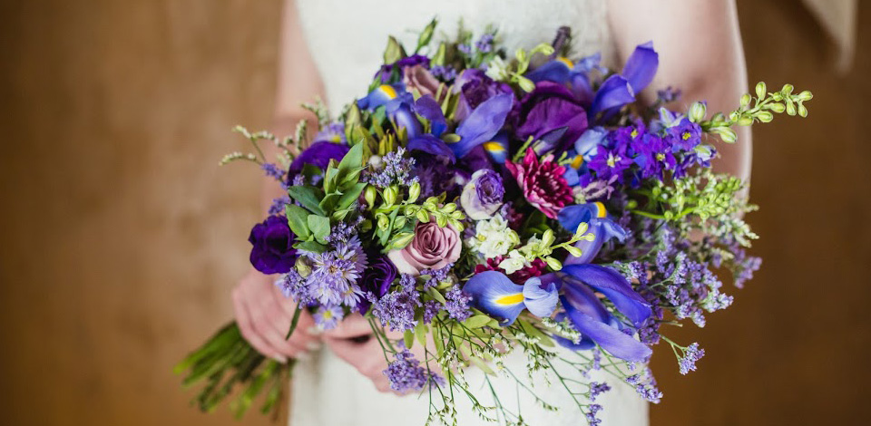 Wedding Flowers And Decor Passion For Beautiful Flowers