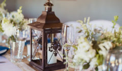 wedding-flowers-and-decor-tables