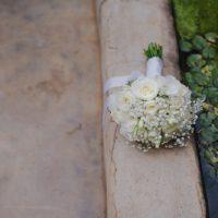 wedding-flowers-and-decor_Juliet-7