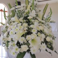 wedding-flowers-and-decor_Natasha-1