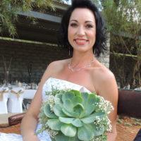 wedding-flowers-and-decor--thumbnail