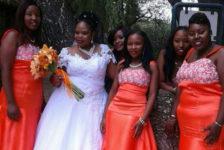 wedding-flowers-and-decor_TN