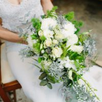 wedding-flowers-and-decor_Thumbnail - Blackframe5