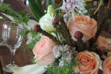 wedding-flowers-and-decor_thumbnail